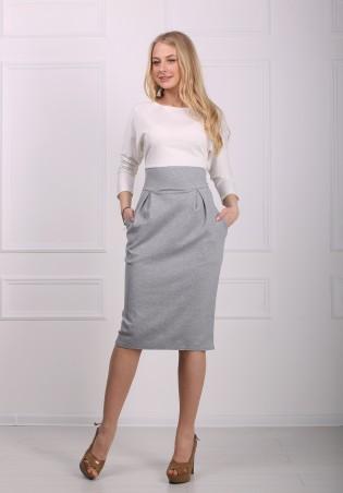 SheShine: Платье P-3 - главное фото