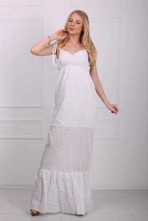 SheShine: Платье P-2 - главное фото