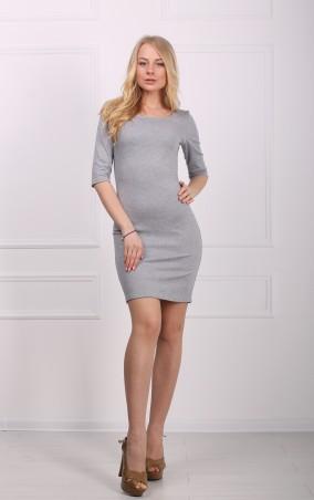SheShine: Платье P-1 - главное фото
