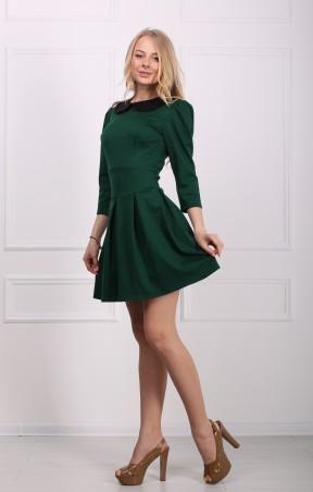 SheShine: Платье Школьница - главное фото