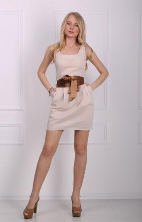 SheShine: Платье Прима-5 - главное фото