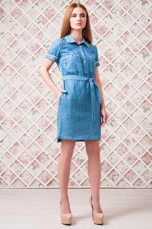 It Elle: Платье 5857 - главное фото