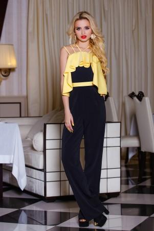 Jadone Fashion: Комбинезон Консуэлло М-2 - главное фото