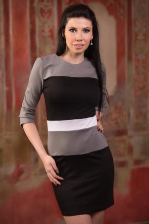 JS: Платье Полина 354 - главное фото