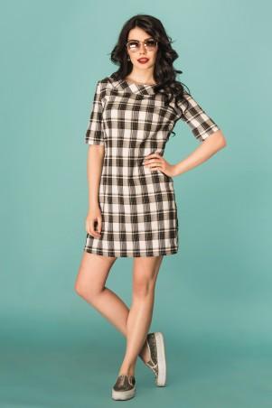 JS: Платье Сальма 345 - главное фото