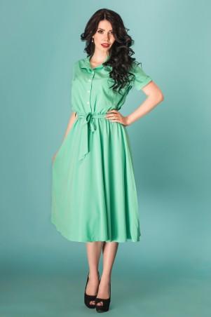 JS: Платье Лаванда 335 - главное фото