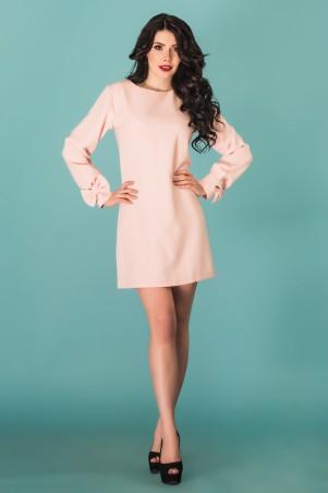 JS: Платье Нежность 318 - главное фото