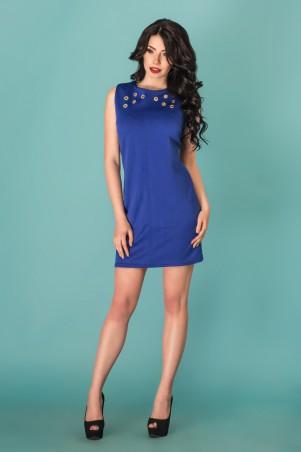 JS: Платье Дейзи 314 - главное фото