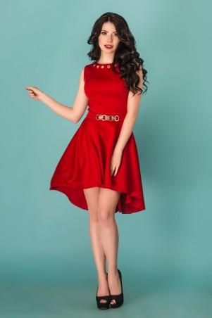 JS: Платье Мери 312 - главное фото