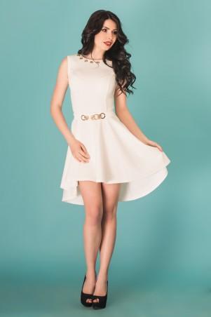 JS: Платье Мери 311 - главное фото