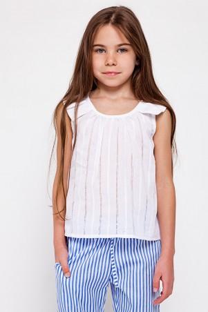VM Kids: Блуза 1111 - главное фото