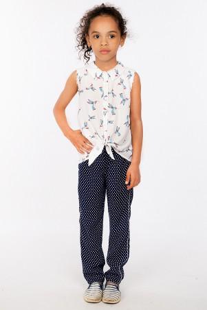 VM Kids: Рубашка 1112 - главное фото