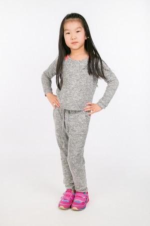 VM Kids: Спортивный костюм 1115 - главное фото