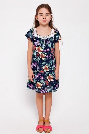 VM Kids. Платье. Артикул: 1117