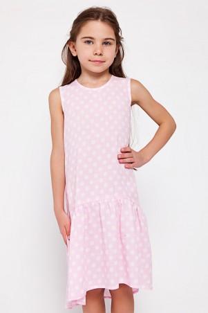 VM Kids. Платье. Артикул: 1119