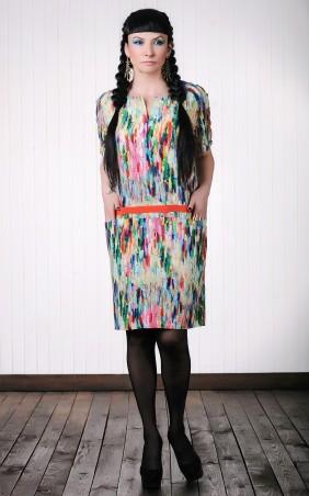 Angel: Платье Маша - главное фото