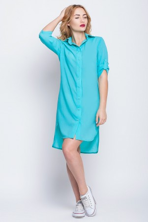 Leo Pride: Рубашка Мари RM522 - главное фото