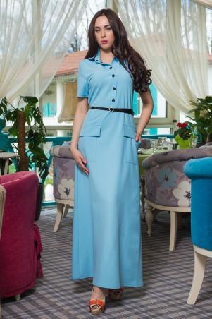 First Land Fashion: Платье Анита - главное фото