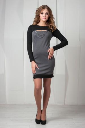 More Love: Платье Платье 166 - главное фото