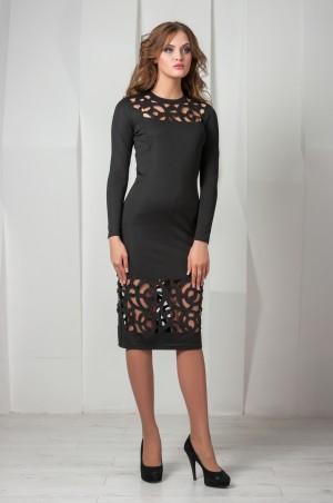 More Love: Платье Платье 112 - главное фото