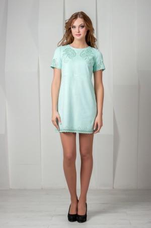 More Love: Платье Платье 153 - главное фото