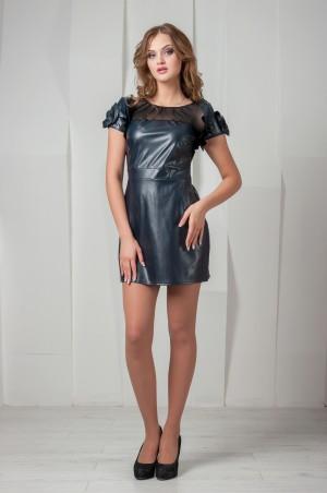 More Love: Платье Платье 145 - главное фото