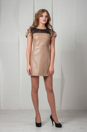 More Love: Платье Платье 146 - главное фото