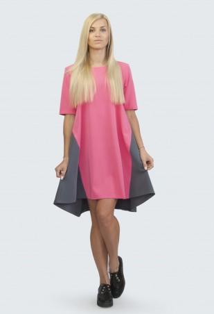 Reform: Платье 101041 - главное фото
