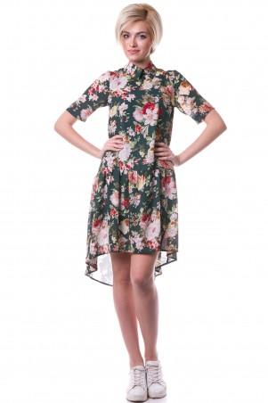 Evercode: Вечернее платье 1680 - главное фото