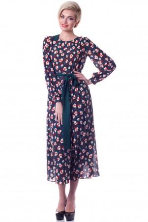 Evercode: Платье 1678 - главное фото