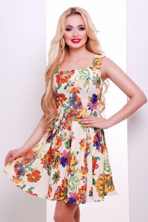 Lenida: Платье Ария - главное фото