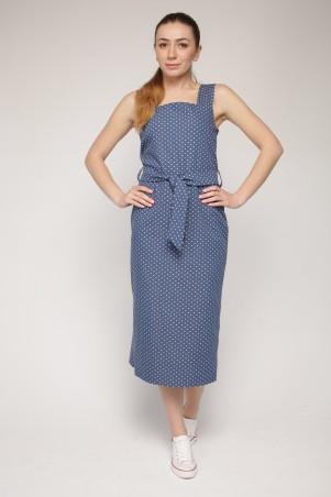 "Lavana Fashion: Платье ""KIMO"" LVN1604-0359 - главное фото"