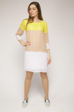 "LaVaNa: Платье ""KIM"" LVN1604-0355 - главное фото"