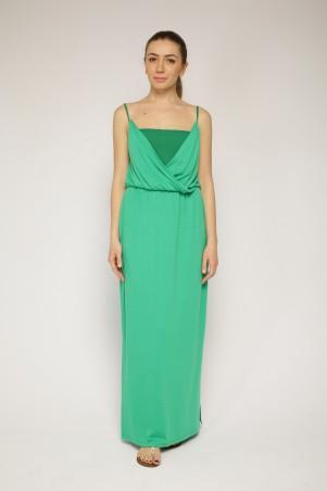 "LaVaNa: Платье ""HELEN"" LVN1604-0349 - главное фото"