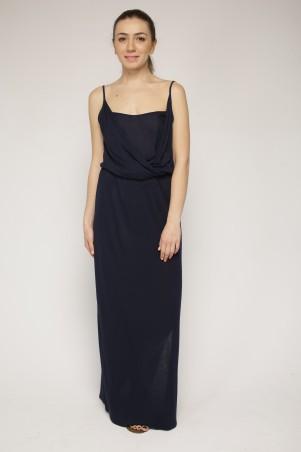 "LaVaNa: Платье ""HELEN"" LVN1604-0348 - главное фото"