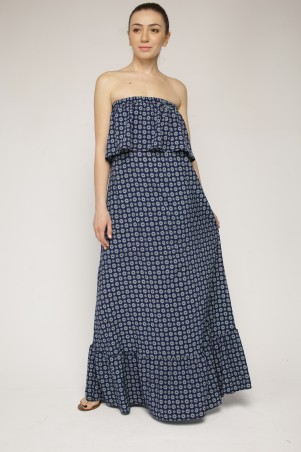 "Lavana Fashion: Платье ""ASTER"" LVN1604-0347 - главное фото"