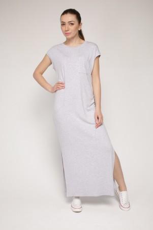 """LaVaNa: Платье """"RONDA"""" LVN1604-0343 - главное фото"""