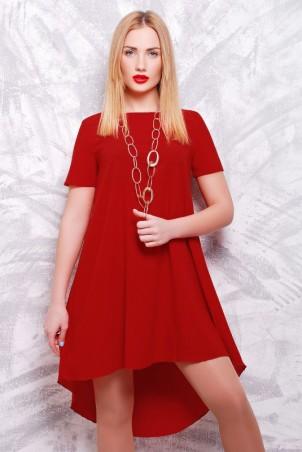 "FashionUp: Платье ""Tail"" PL-1317E - главное фото"