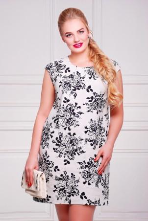 Lenida: Платье Смузи - главное фото
