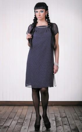 Angel: Платье Манго - главное фото