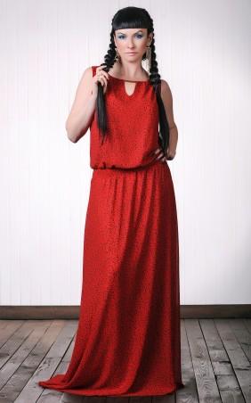 Angel: Платье Зарина 1 - главное фото