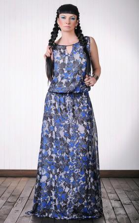 Angel: Платье Юлиана old - главное фото