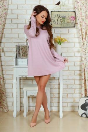 Defile Comfort: Платье № 44 - главное фото