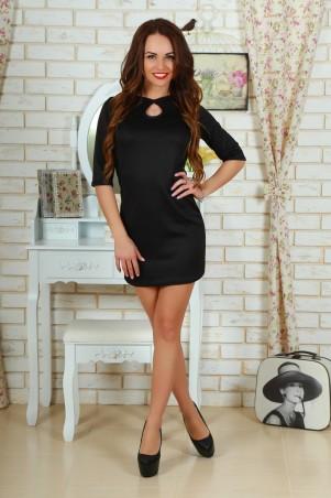 Defile Comfort: Платье № 29 - главное фото