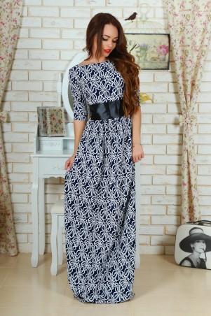 Defile Comfort: Платье № 24 - главное фото