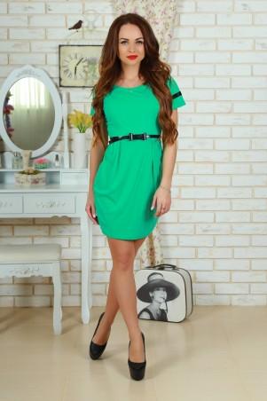 Defile Comfort: Платье № 20 - главное фото