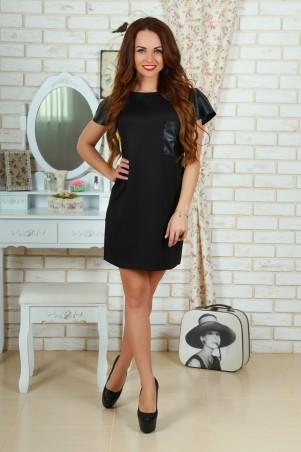 Defile Comfort: Платье № 5 - главное фото
