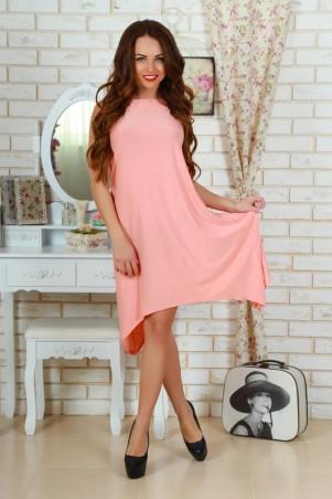 Defile Comfort: Платье № 23 - главное фото