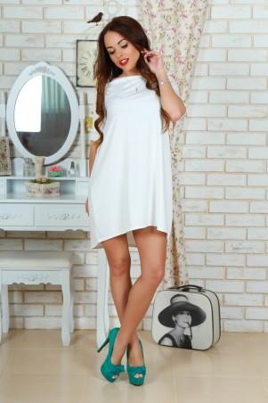Defile Comfort: Платье № 22 - главное фото