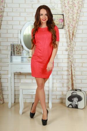 Defile Comfort: Платье № 54 - главное фото